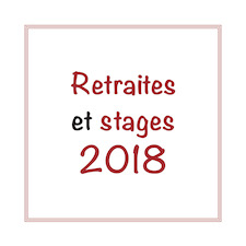 Stages 2018